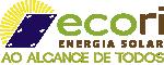 Ecori Energia Solar