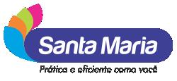 Santa Maria - Marca de Qualidade