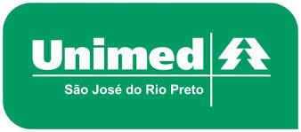 Unimed Rio Preto