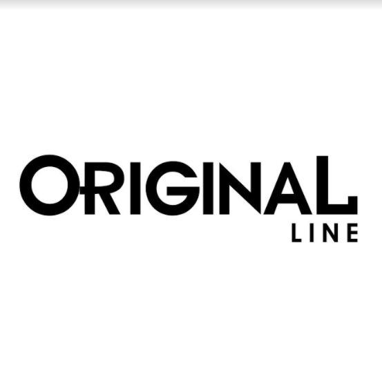 Original Line
